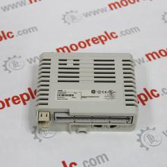 CI820 3BSE013200R1 DHLおよびTNTによる出荷