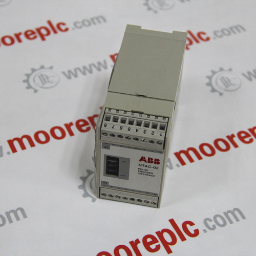 (New) ABB 3BSE022457R1 CI840 INTERFACE COMMUNICATION PROFIBUS