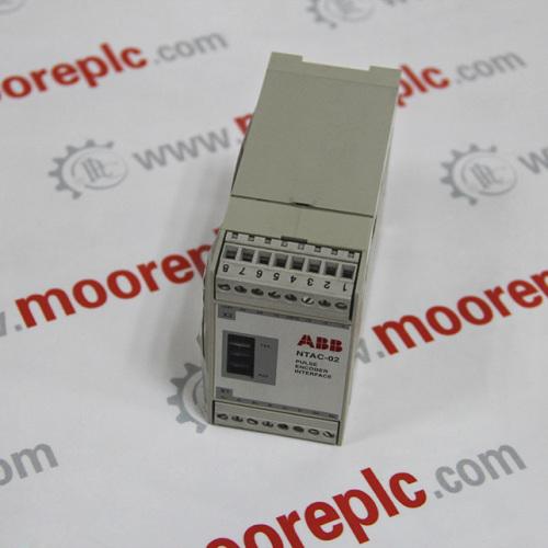 ABB PLC DSQC661 FREE EXPEDITED SHIPPING DSQC661 3HAC026253-001 NEW