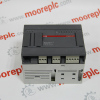 3HAC4789-1 Fieldbus Communications Interface