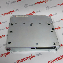 3HAC17484-9/03 | ABB | Interface Module