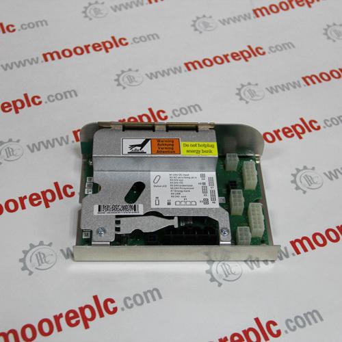 R3G500-RA25-01 | ABB | Power Module