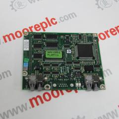 DI650 3BHT300025R1 | ABB | Digital Input 32Ch 24VDC