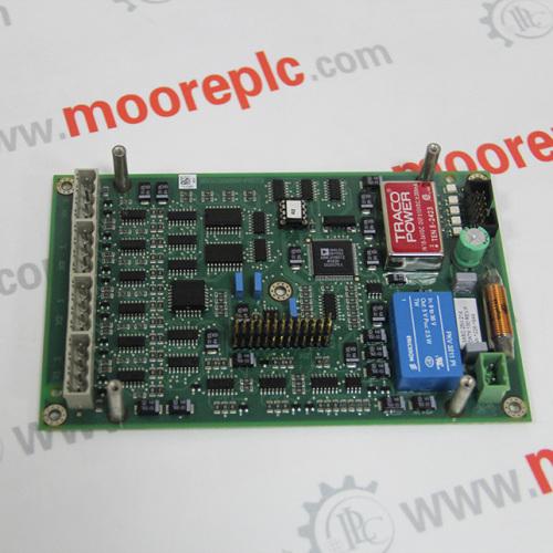 1N2144 | ABB | Control Systems