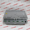 ABB 1MRK000005-258 POWER SUPPLY