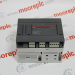 3HAC17346-1 | ABB | Control Power Supply