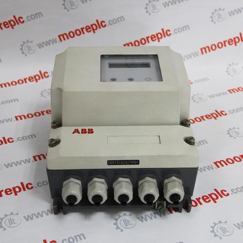 3BHE025883R0001 | ABB | Interface Module