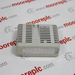 3BSE018100R1 PM860K01 | ABB | Processor Module