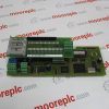 IMSET01 MODULE NEW IN BOX
