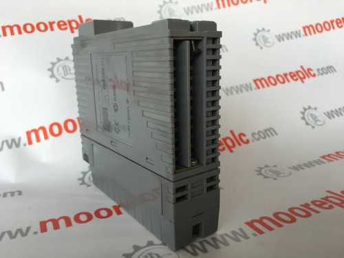 Yokogawa AAR181-S00 Analog Input Module NEW IN NEW BOX
