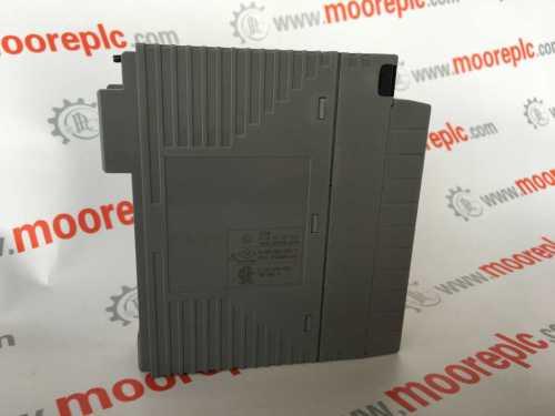 SDV144-S33-S2 | Yokogawa | Digital Input Module