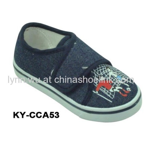 Navy slip-ons sneakers dealer