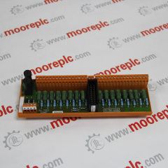 Honeywell CC-PWRR01(SPS5713) REDUNDANT POWER SUPPLY FOR C300 (TDI Power)