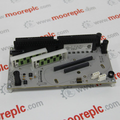 51309150-125 | HONEYWELL | Digital Output Module