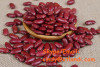 Red kidney bean RED KIDNEY BEAN Chinese supplier High quality