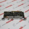 HONEYWELL 51107595-100 PLC Module