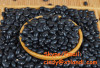 Black kidney bean BLACK KIDNEY BEAN Chinese supplier High quality