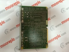 Honeywell 51304672-100 ANALOG OUTPUT MODULE