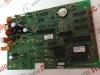MU-TAOX02 51304476-125 | Honeywell | Analog Output Board