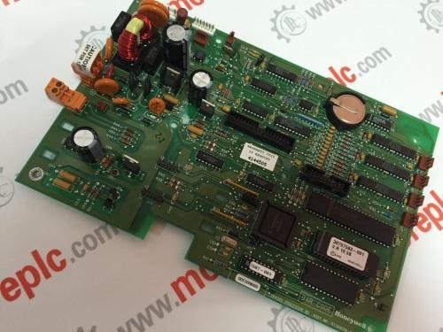 10006/2/1 | Honeywell | Battery Module
