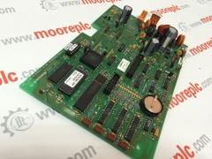 51308363-175 CC-TAIX01 | Analog Input Module