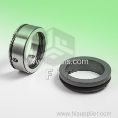 Professional O-ring Mechanical Wave Spring Seal . Vulcan Type 1688 Seal.