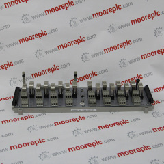 Westinghouse 5X00497G01 INPUT/OUTPUT INTERFACE