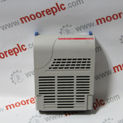*Good Discount* WESTINGHOUSE DCS 7381A73G01 7381A93G05 FREE WORLDWIDE SHIPPING
