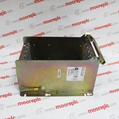 22B-A8P0N104 | Allen Bradley | Drive PowerFlex 40 240VAC Module