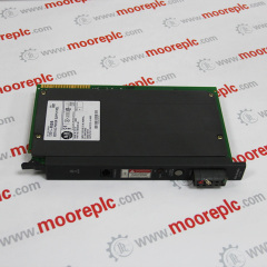 ICS Triplex T3300 | IO Power Supply