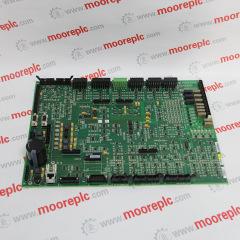 AB Allen Bradley 1786-RPA/B ControlNet Modular Repeater Adapter Module