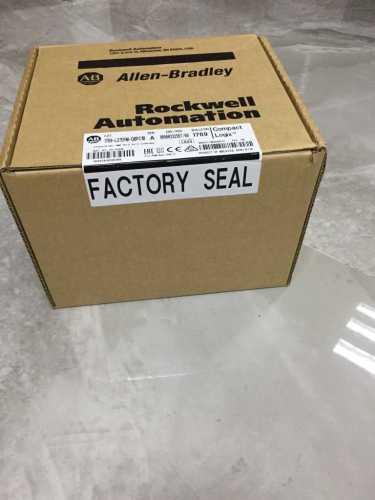 AB 1407-CGCM | Allen Bradley | Control Module