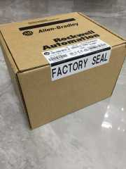 ALLEN BRADLEY 1797-TB3 AB 1797 TB3 (Brand New Current Factory Packaging)