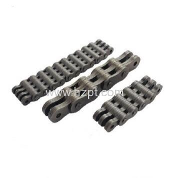Leaf chain LH2888 LH3222 LH3223 For Forklift Truck Lifter