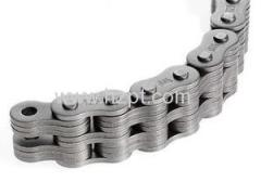 Leaf chain LH2823 LH2844 LH2846 For Forklift Truck Lifter