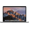 New 2017 Apple MacBook Pro With Touch Bar MLW82LL/A Intel Core i7 2.70 GHz