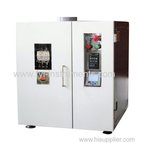 Sample Dyeing Machine for sale