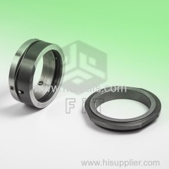 AES W04U Seals. Vulcan Type 1688Y Seal For IC LOBE ROTOR Pumps