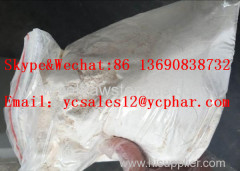 White crystalline powder Prce HCl CAS: 51-05-8 local anesthetics
