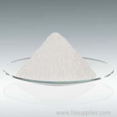 Quinine hydrochloride dihydrate CAS 6119-47-7 Pharmaceutical Intermediate