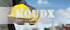 Shanghai Koudx Industry Technology Co., Ltd.