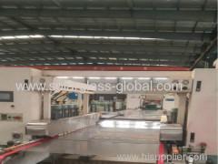 Hangzhou Dongke New Energy Technology Co.,Ltd