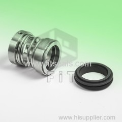 Nippon Pillar US-1 Marine Mechanical Seal.