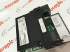 HONEYWELL TC-CCR013 MODULE PLC