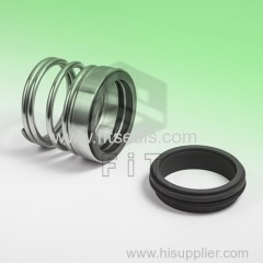 Single-Spring Seal.pillar 950 seals. VULCAN TYPE 95