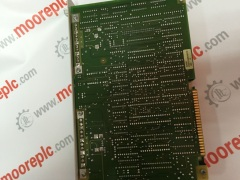 HONEYWELL 10101/1/3 Fail-safe digital input module (48 Vdc 16 channels)