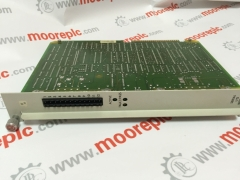 HONEYWELL 10008/P4/1 P-Bus backplane module