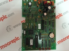 IC693PWR321 | GE | Fanuc PLC In Stock