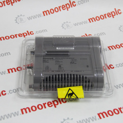 Honeywell CC-TAOX11 Analog Output IOTA Red (16)