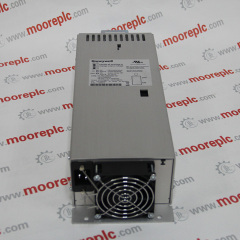 621-1250R Honeywell UCN Processor Power Supply